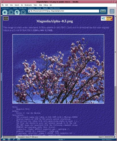 [png-MagnoliaAlpha.html half-scale screen shot (68k)]